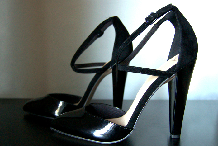 shoesn