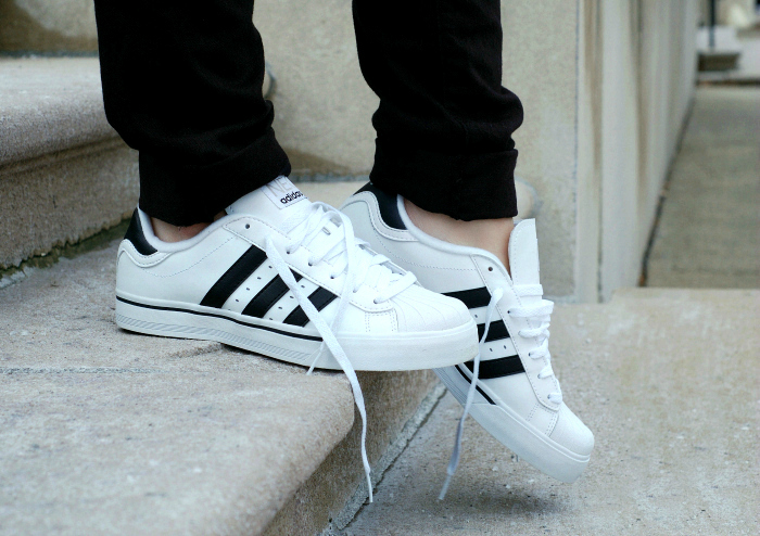 neos-sneakers-trend-new