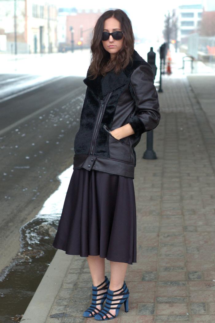 all black style 2n