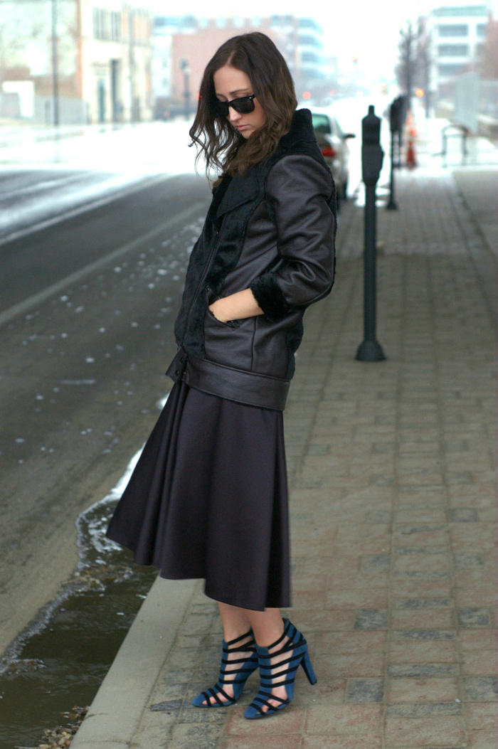 all black style 4
