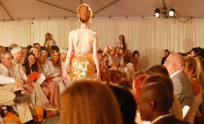 couture fashion show 159 new 3 2