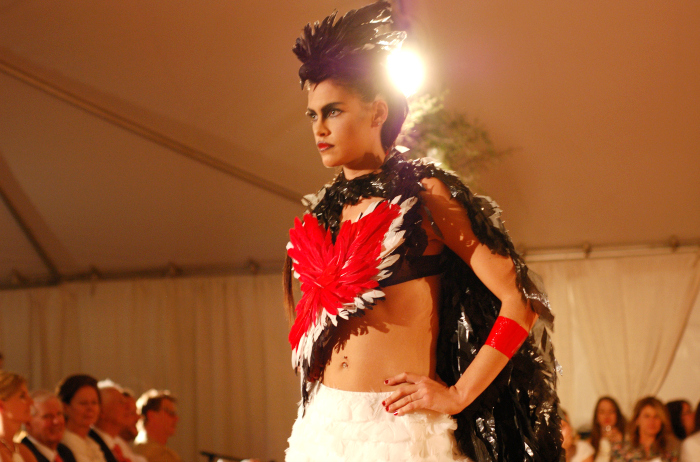 couture fashion show 298 new