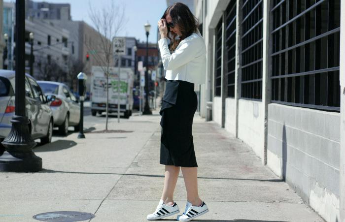 neo sneakers 2