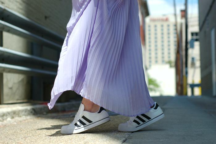 sneakers 2n