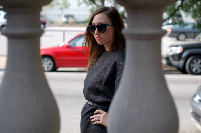 kimono style 21n