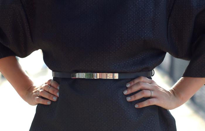 kimono style 24