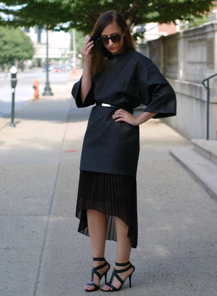 kimono style 5