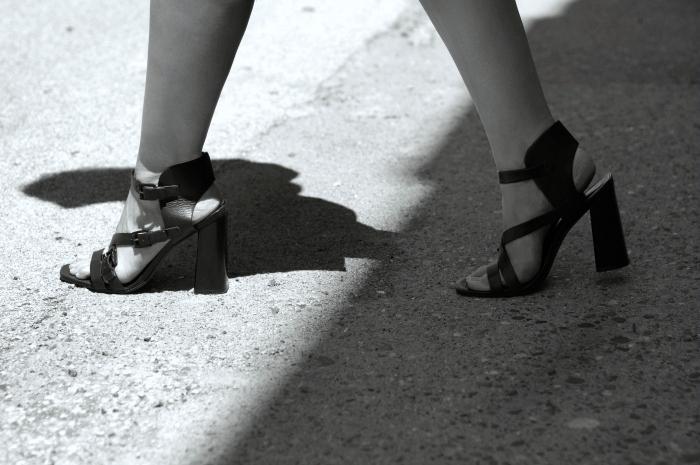 rebecca minkoff heels style