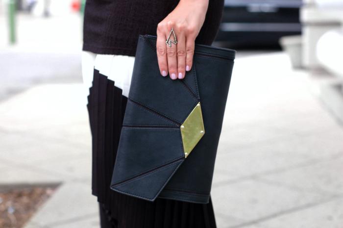 pleat-skirt-fashion-2n
