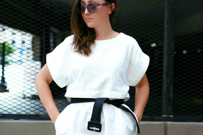 madewell dress style 3n