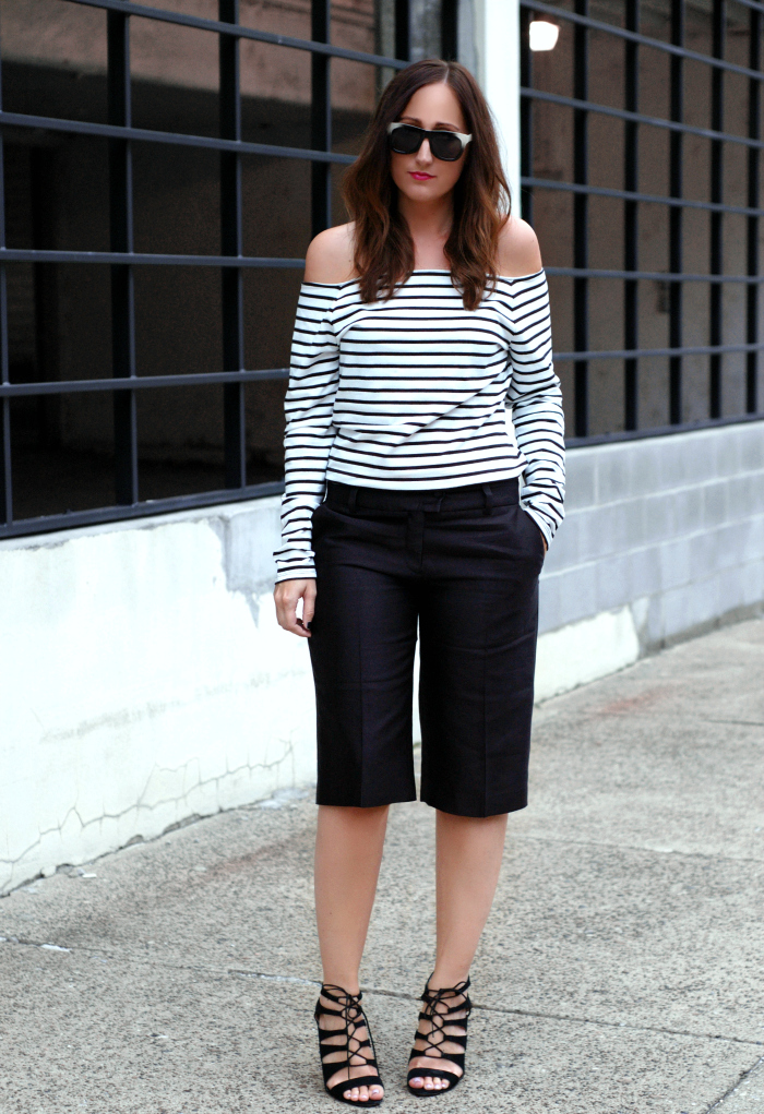 stripe top post new