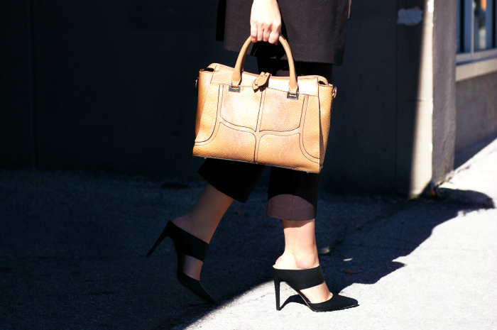 mules street style 3