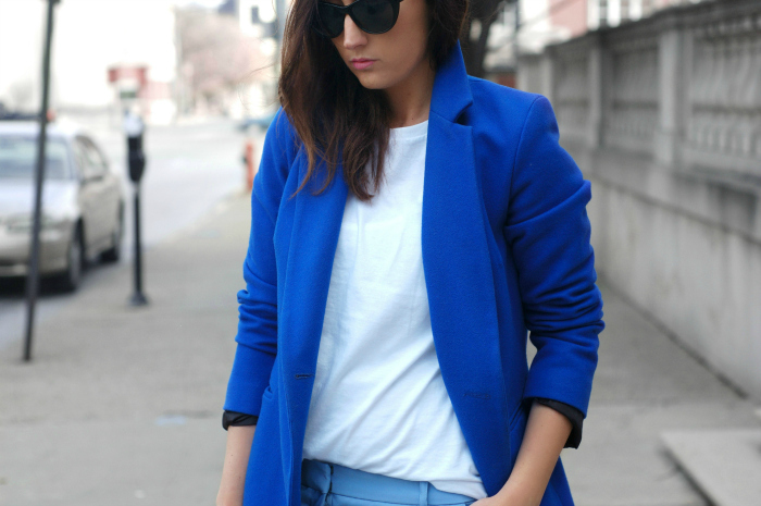 blog blue 8 newest 5