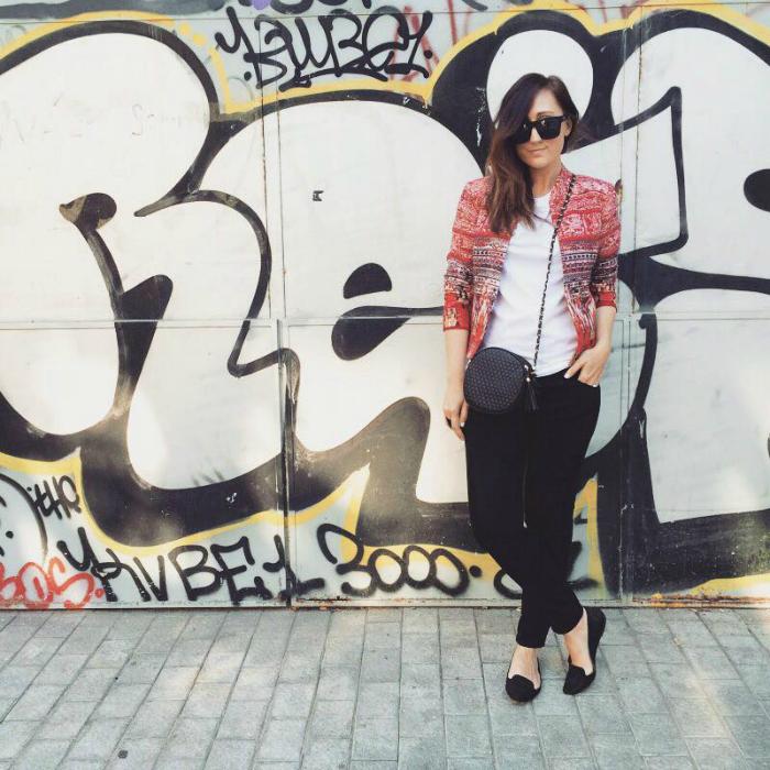 barcelona blog 2