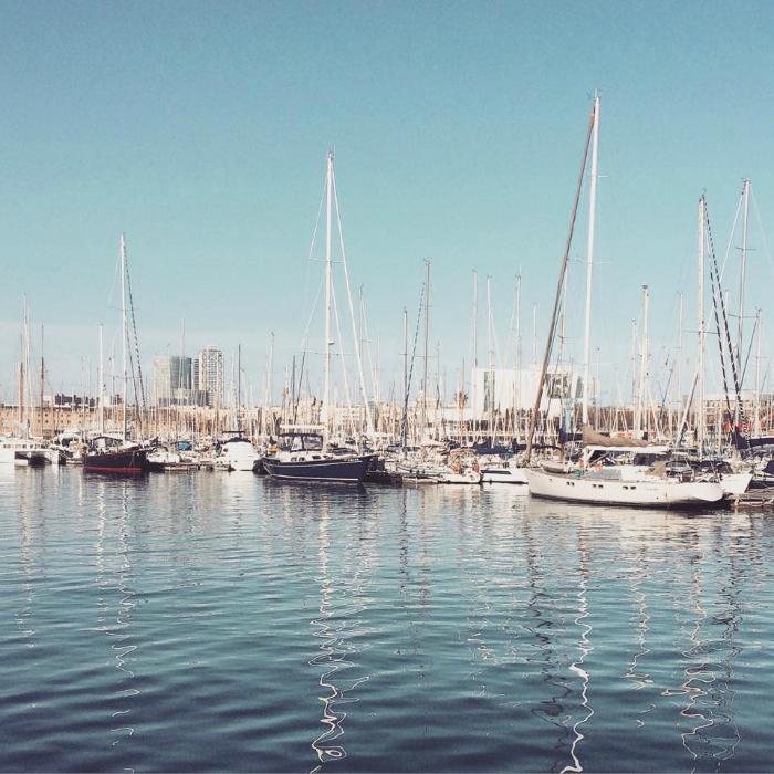 barcelona blog 6