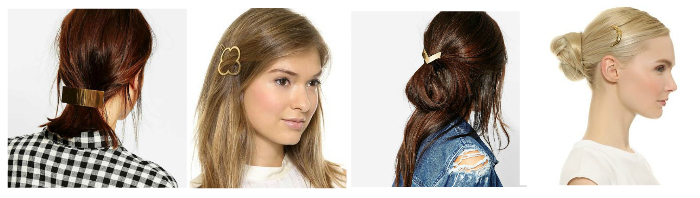 hair accessories trend 2015