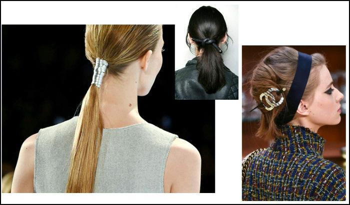 hair-trend-spring-2015