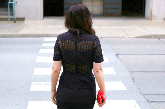 black dress 1 newest