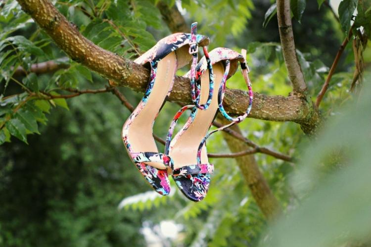 floral heels final