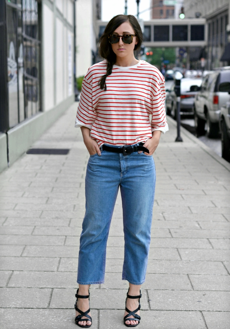 mom-jeans-trend-3