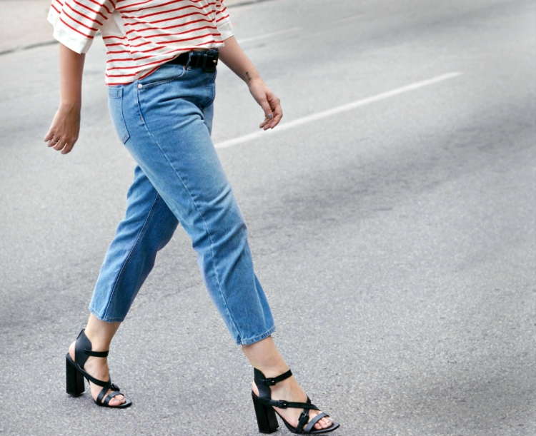 mom jeans trend 5