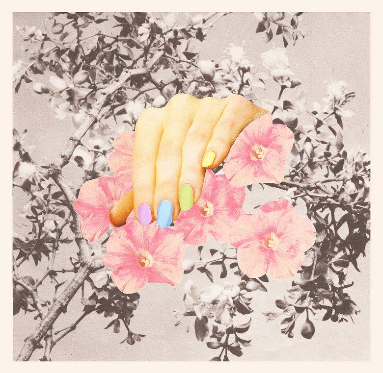 pastel polish