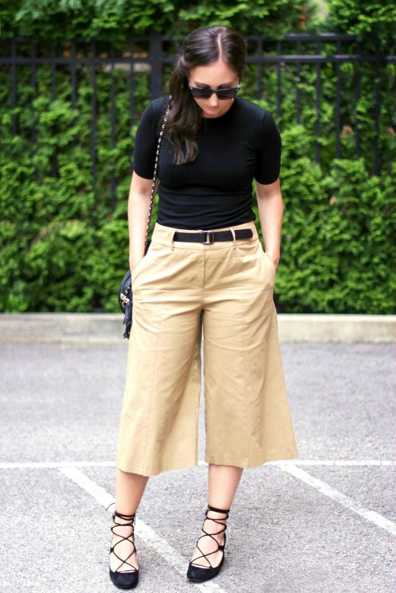 culottes trend 2015 2