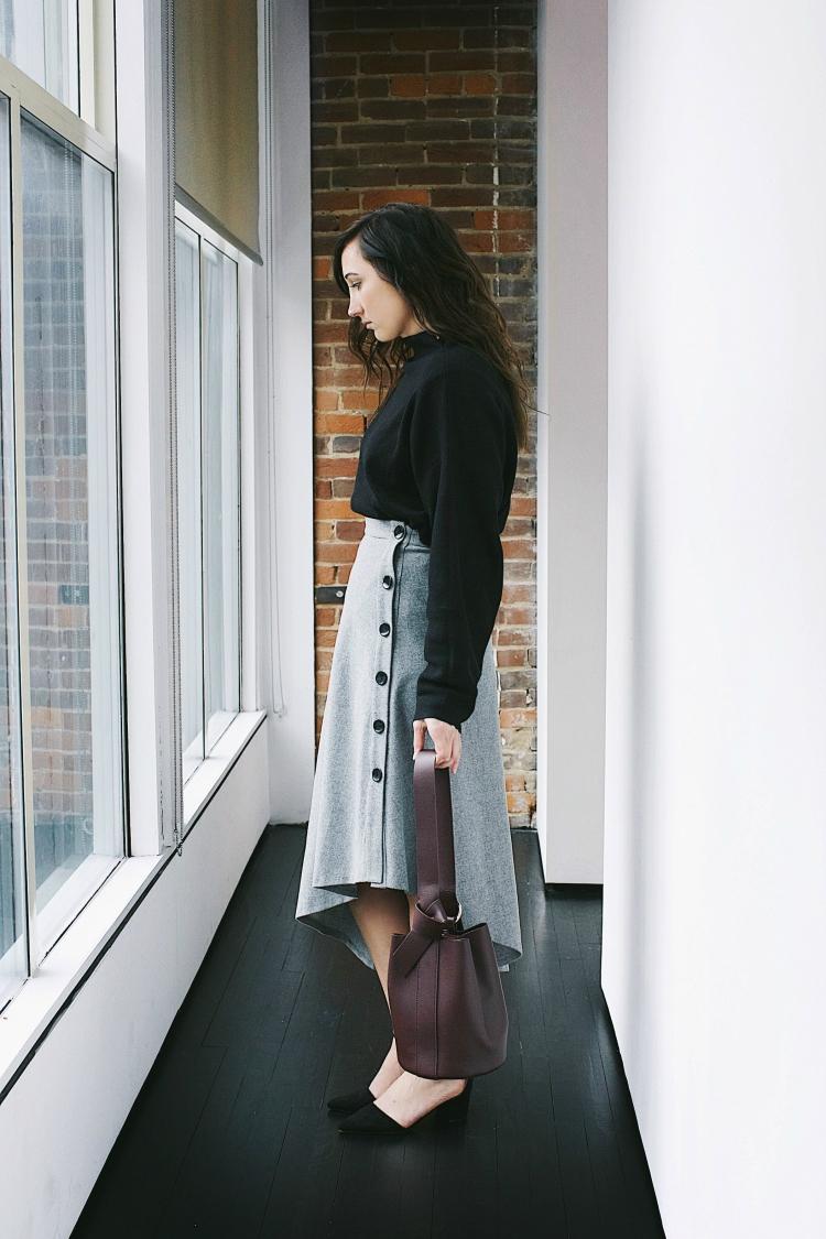 button skirt style.jpg